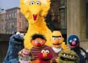 Sesame Street Makes its Way to the Big Screen