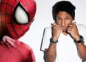 The Amazing Spider-Man 2: Hans Zimmer Hires Supergroup with Pharrell Williams