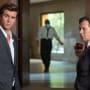 Paranoia Liam Hemsworth Gary Oldman