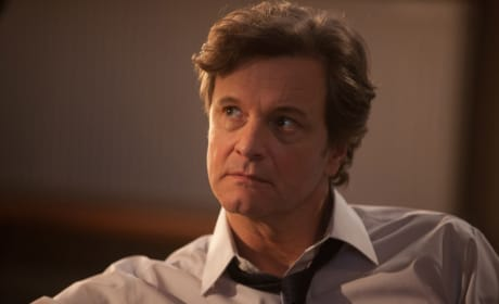 Before I Go To Sleep Colin Firth