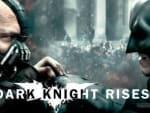 The Dark Knight Rises Banner 2