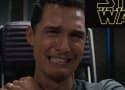 Matthew McConaughey Reacts to Star Wars The Force Awakens Trailer: Watch Now!