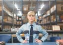 """Hot Pursuit: Reese Witherspoon Talks Playing """"Annoying"""" For Laughs"""