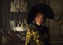 "Cinderella Clip: Cate Blanchett Wears Grief ""Wonderfully Well"""