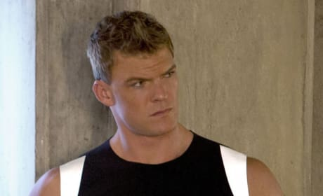 The Hunger Games Catching Fire Alan Ritchson