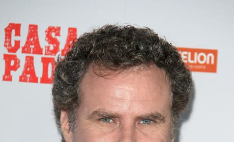 The Internship Casting News: Will Ferrell to Make a Cameo