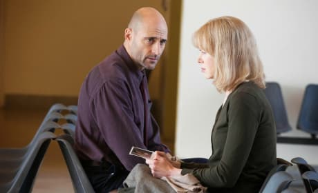 Before I Go To Sleep Mark Strong Nicole Kidman