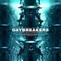 Daybreakers Theatrical Poster