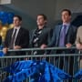 American Reunion Exclusive: Thomas Ian Nicholas Talks Reuniting