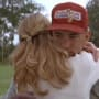 Forrest Gump Robin Wright Tom Hanks