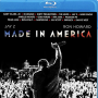 Made in America DVD Review: Jay-Z & Ron Howard Are a Dream Team