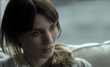 Rooney Mara Side Effects