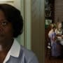 The Help Movie Review: One of the Year's Best