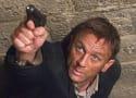 Bond 23 Gets U.K Release Date