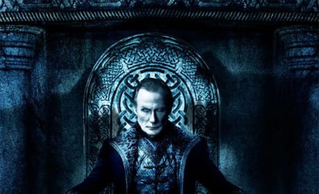 Underworld 3: The Rise of the Lycans