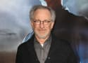Steven Spielberg to lead the Cannes Film Festival Jury