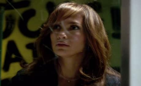 The Boy Next Door Trailer: Jennifer Lopez Lives in Fear