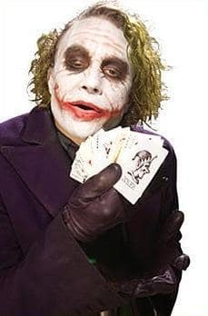 Another Joker Pic