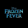 Frozen Fever Review: Love Olaf? You'll Love Snowgies!