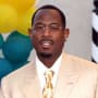 Martin Lawrence Picture
