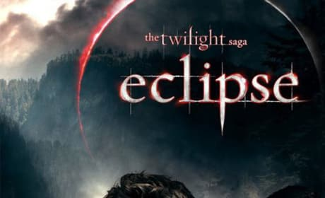 Eclipse Opens Big!
