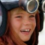 The Phantom Menace Jake Lloyd