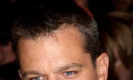 Matt Damon: No Bourne 4 Without Greengrass
