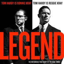 Legend (I)
