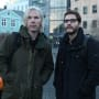 The Fifth Estate Review: Spotlight Shines on WikiLeaks Wizard
