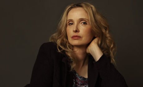 Julie Delpy Picture