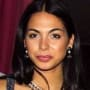 Moran Atias Photo
