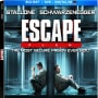 Escape Plan DVD Review: Stallone & Schwarzenegger Stall