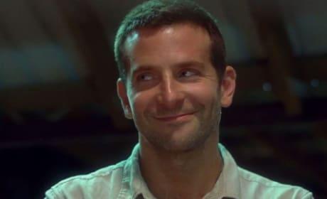 Aloha Trailer: Bradley Cooper Heads to Hawaii in Cameron Crowe's Latest