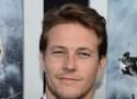 Point Break Remake Casts Luke Bracey as Johnny Utah