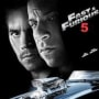 Fast and the Furious 5 fake