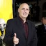 Jeffrey Tambor Photograph