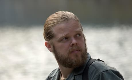 Mockingjay Part 1 Elden Henson