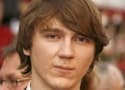 Brian Wilson Biopic to star Paul Dano as the Beach Boys Leader