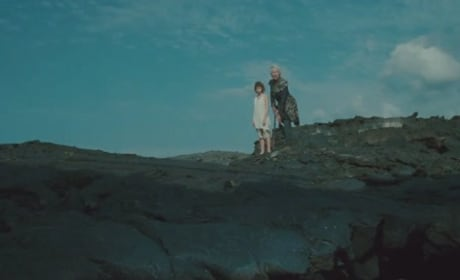 Two New Clips from The Tempest Released!