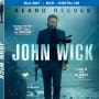 John Wick DVD Review: Keanu Reeves Scores a Direct Hit!