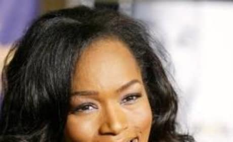 Angela Bassett Joins Cast of Olympus Has Fallen