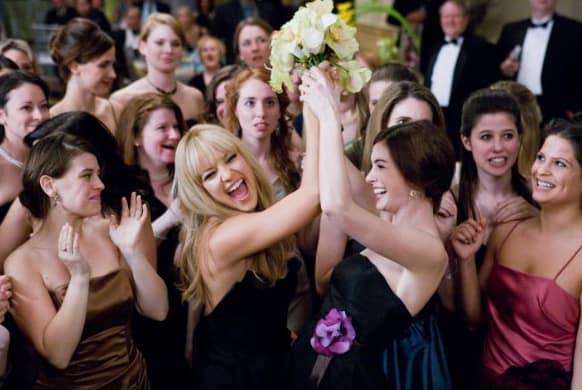 Bride Wars Photo