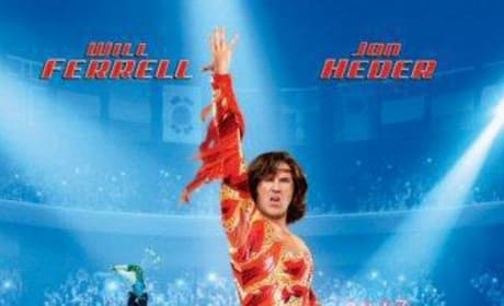 Blades of Glory Photo