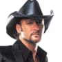 Tim McGraw picture