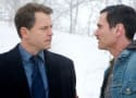 Exclusive: Win Thin Ice Prize Pack Featuring Greg Kinnear's Overcoat