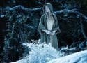 """Maleficent: Elle Fanning Sees Angelina Jolie as """"Just a Girl"""""""
