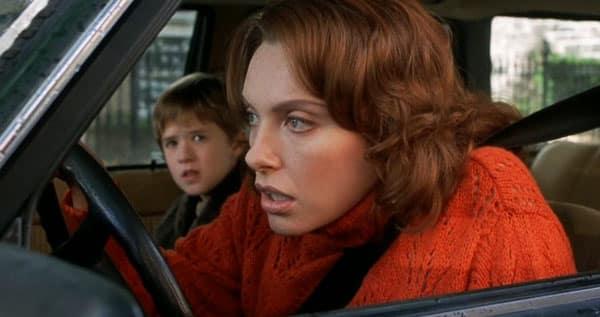 The Sixth Sense Toni Collette