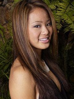 Jamie Chung Photo