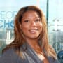 Queen Latifah Photo