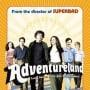 Adventureland Review